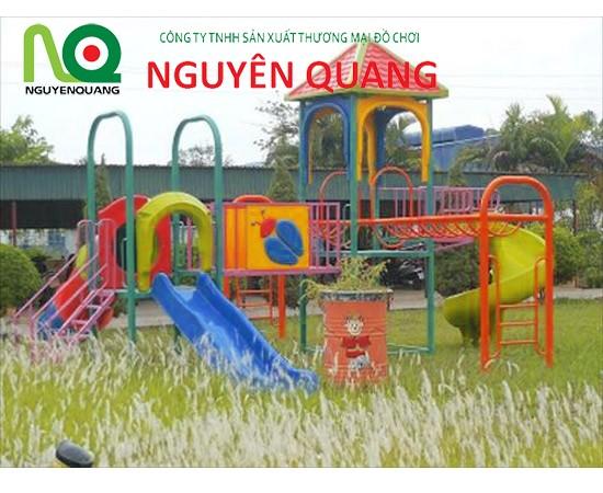 01-bo-lien-hoan-van-dong-1-mai