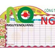 03-bang-phan-chia-thuc-an