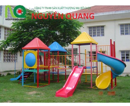 03-bo-lien-hoan-3-khoi-tong-hop