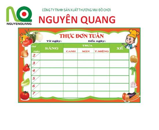 04-bang-thuc-don-tuan