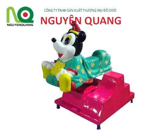 06-thu-nhun-chuot-micky