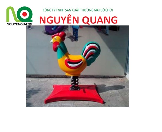 09-thu-nhun-con-ga-x