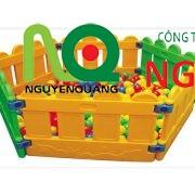 10-nha-banh-luc-lang