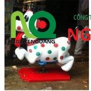 10-thu-nhun-con-tho-dai-x