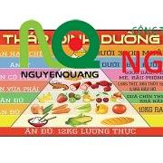 12-thap-dinh-duong-chu-nhat