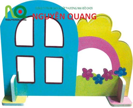 7-vach-ngan-hang-rao