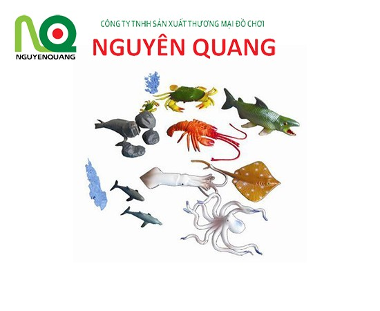 mn562050-bo-dong-vat-song-duoi-nuoc