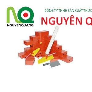 mn562096-gach-xay-dung