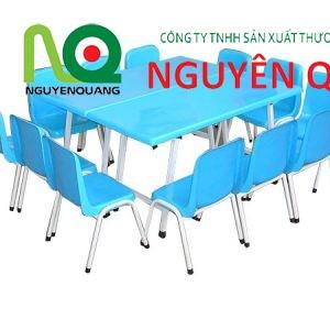 banghenhuahinhchunhat