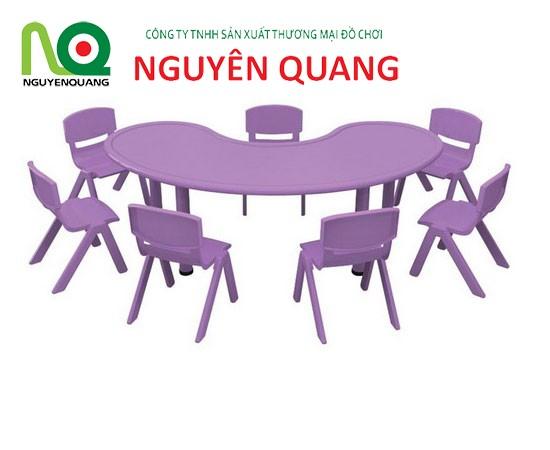 banghenhuavongcung
