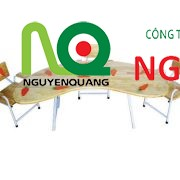 banghevongcung