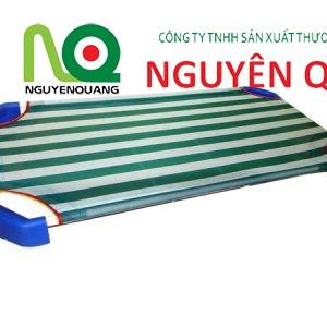 giuong-mam-non1