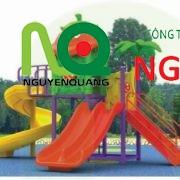 nk1804