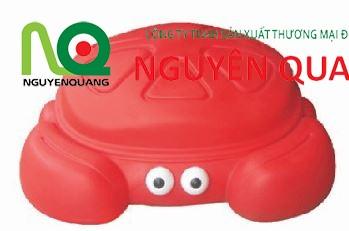 nk2101