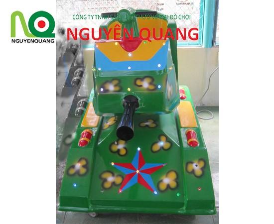 01-thu-nhun-xe-tang