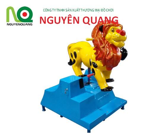 02-thu-nhun-su-tu