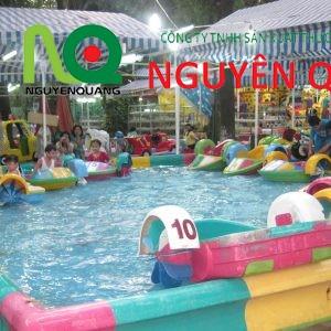 04-thuyen-cheo-nuoc