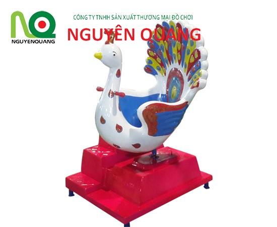 05-thu-nhun-con-cong