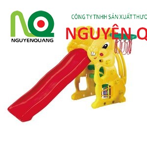 08-cau-truot-don-con-tho
