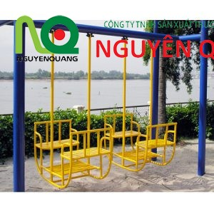 10 xd 4 ghế